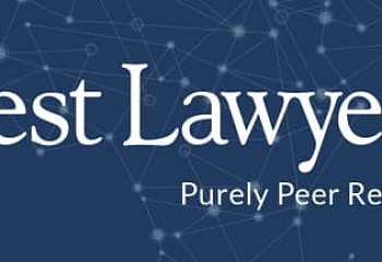 Best Lawyers ratings: who is the best on the Russian legal market?